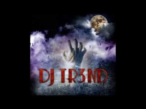 ♫ DJ TR3ND - The Road MiX ! ♫