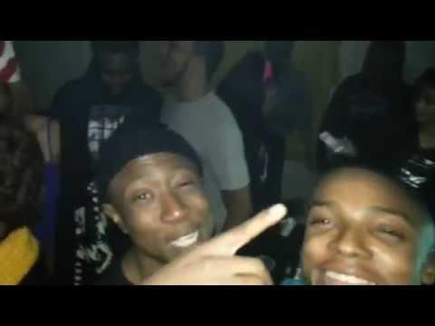 ROADBOYZ House Party 2k13 uncut thumbnail