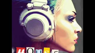 Deep Zone-Bървят ли двама(remix)