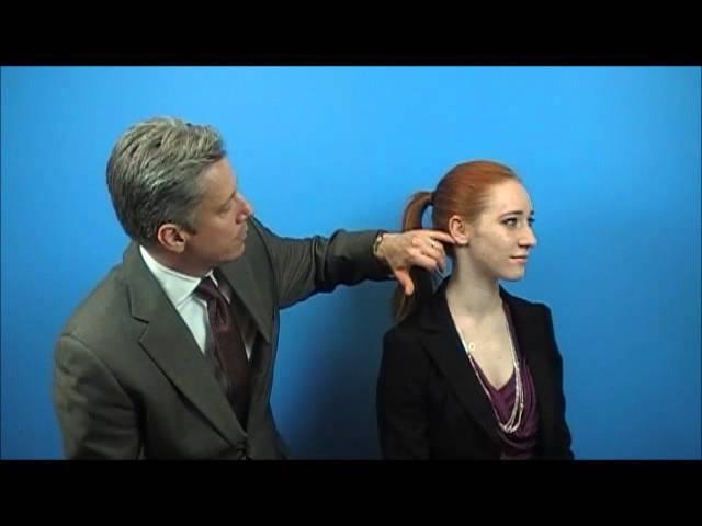 Facelift Anatomy I Dr. Mark Hamilton