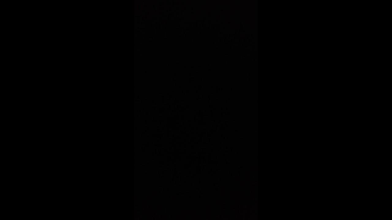 Muqaddimah Khutbah Bi Salam Youtube