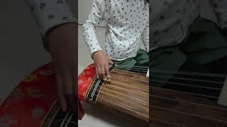 おことはじめました!10歳女の子です。 「はとぽっぽ」を聴いてください。 #箏 #琴#はとぽっぽ #童謡 #koto #和楽器.