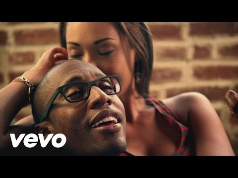 Raphael Saadiq - Movin' Down The Line (Don't You Go Away)