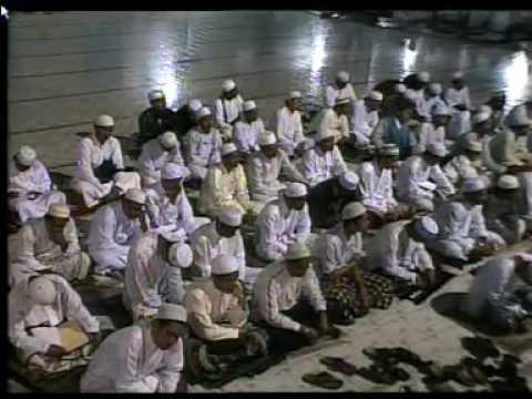 Download KH. Muhammad Bakhiet (Barabai) - Hikmah Ke 159 - Kitab Al-Hikam MP3 & MP4