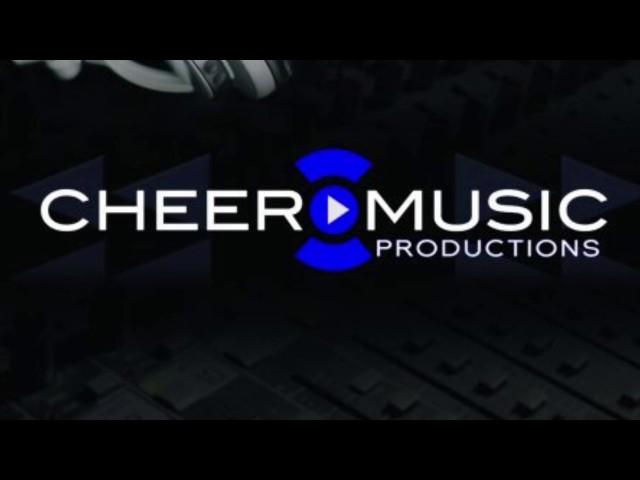 Prodigy Allstars Blacklight Mix 2016-17