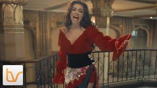 Graciela Beltran - Que Tal Se Siente (Video Oficial)