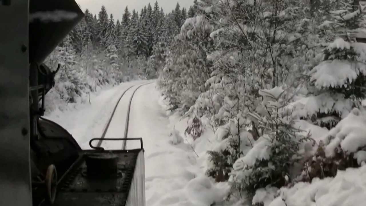 Download Filmklipp från lokhytten del 1