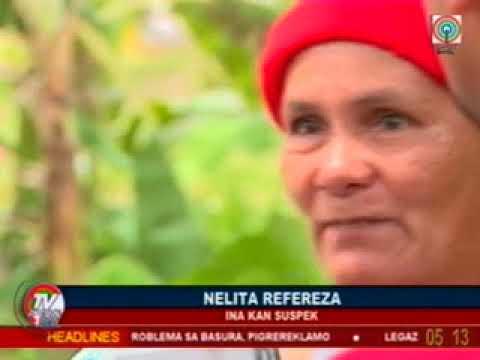 TV Patrol Bicol - Aug 17, 2017
