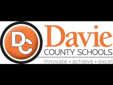 Davie County Board of Education Working Session Meeting 2/19/2013