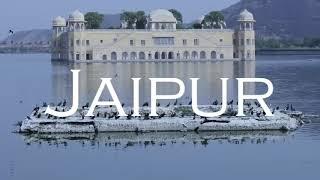 Rajasthan, la perle de l'Inde