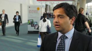 Nivolumab in combination with azacitidine in patients with relapsed acute myeloid leukemia (AML)