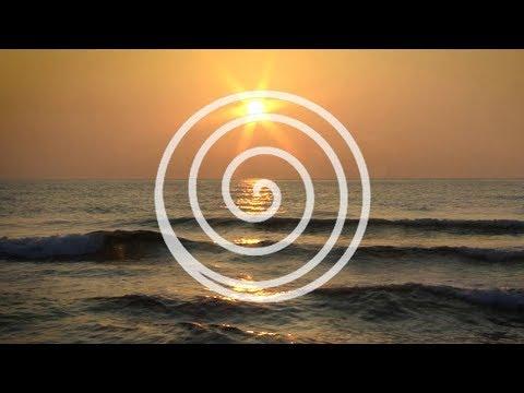 Oasis of Dreams - Wundervolle Musik zum Träumen und Loslassen von Oliver Scheffner