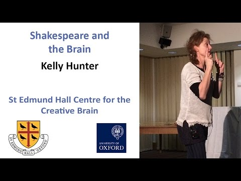 The Hunter Heartbeat Method – Kelly Hunter