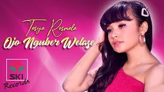 Download lagu Tasya Rosmala - Ojo Nguber Welase (Official Music Video)