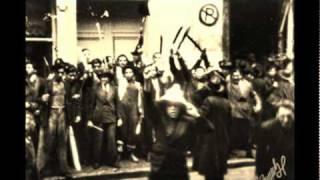9 de abril de 1948, El Bogotazo.