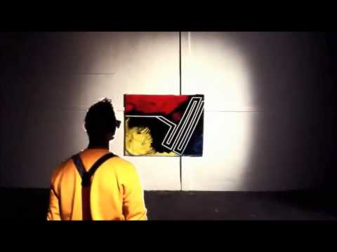 Miguel - Adorn (Dj SCooP Remix)