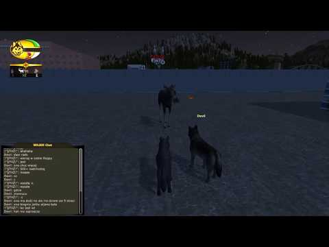 Meeting after months|WQ 2.7|Floppy Hunting| w/Devil