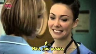 Download Video Lip service 2° Temporada 4° episódio legendado em português. MP3 3GP MP4