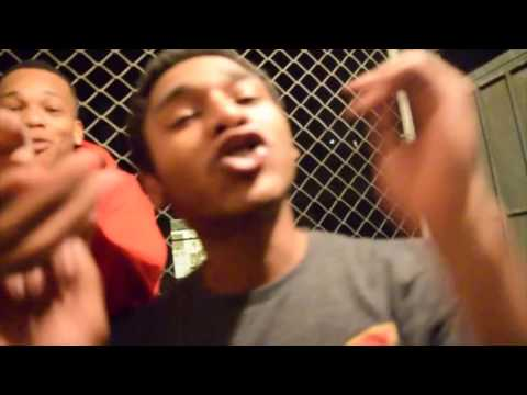 Yase x Yatta - Get It In Video