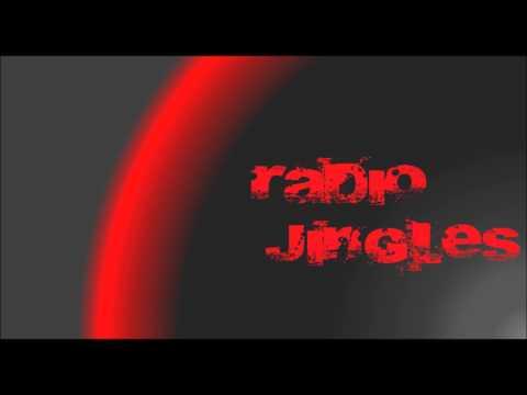 AlarmForce Radio Jingle