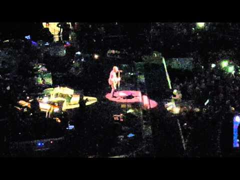 Bruce Springsteen -Take it Easy
