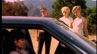 Beverly Hills 90210- A look back at season 6