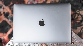 2018 MacBook Pro - 10 Things Before Buying!