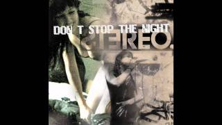 STEREO - Don