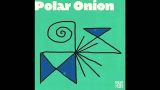 Play Polar Onion