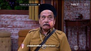 The Best Ini Talk Show Modus Pak RT Pura pura Sakit Gigi