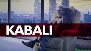 Download Hindi Video Songs - #Kabali Songs Theme   Rajinikanth   #KabaliFDFS (Fan mix) Neruppu Da