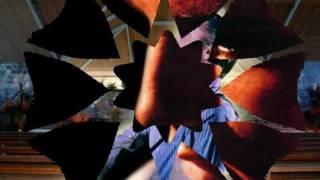 Baixar Elvis Presley-Thinking About You (Legendado)