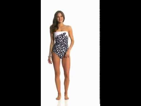 miraclesuit-dot's-hot-sashay-one-piece-swimsuit-|-swimoutlet.com
