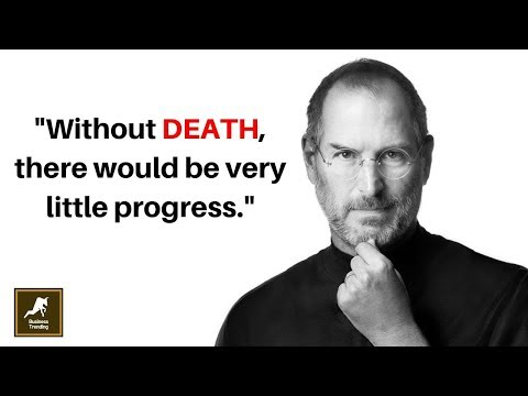 10-interesting-facts-about-steve-jobs