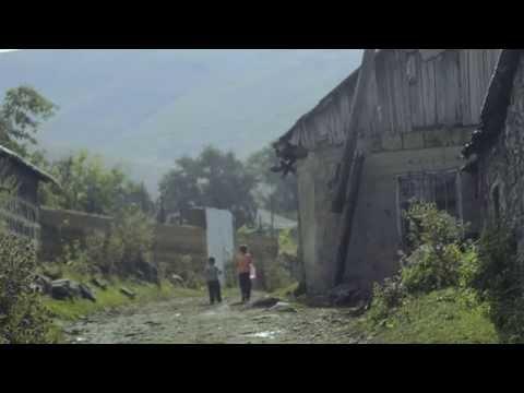 Simple Life/ Armenia Aparan  Ապարան