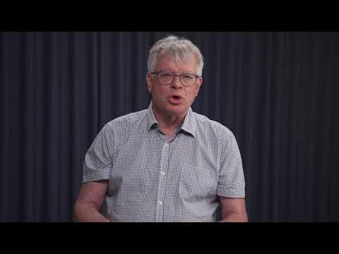 "Torben Pedersen, Bocconi University, Co-Editor ""Global Strategy Journal"""
