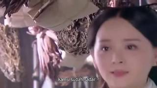 Video The romance of the condor heroes download MP3, 3GP, MP4, WEBM, AVI, FLV Januari 2018