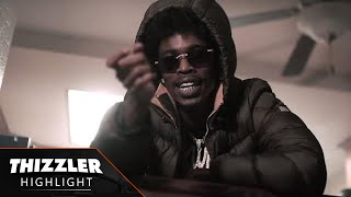 Poopa x SOB x RBE (DaBoii) - This Ain't Cheap (Exclusive Music Video) [Thizzler.com]