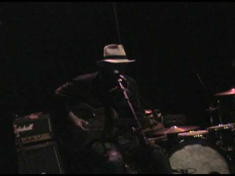 "guitar slide guitar (Ruben Dobbs)  ""rosie"