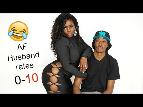 Funniest Husband Rates My Pretty Little Thing Outfits 2018