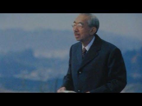 昭和天皇、最後の言葉が泣ける…!日本人なら思わず涙する!最後まで叶わなかった陛下の願いとは…