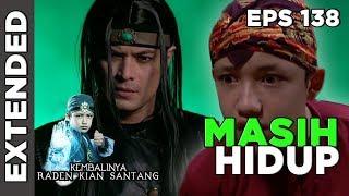 Download CERDIK! Balapati Heran Kian Santang Masih Hidup - Kembalinya Raden Kian Santang Eps 138 PART 1