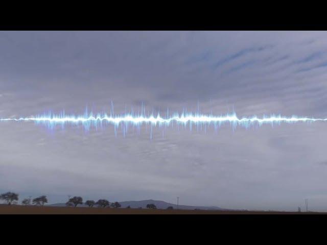 Regresan los sonidos apocalípticos, ahora en Eslovaquia