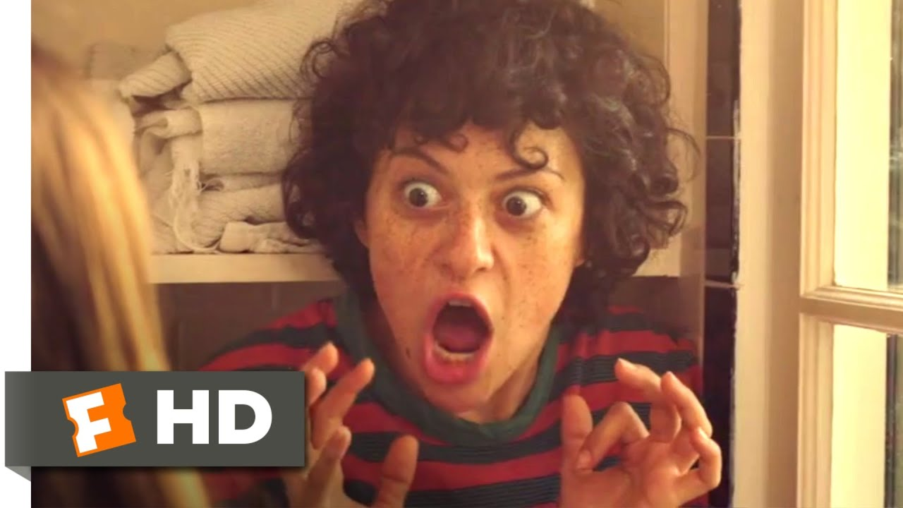 Download Duck Butter (2018) - Say Hi To My S*** Scene (10/10) | Movieclips