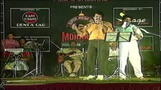 Gambar cover Mohanlal Show 92  |  Padakaali Song  |  Malayalam stage shows