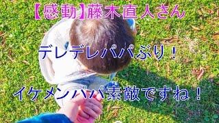 【無料ツール】 ◇顔出し・声出し・撮影不要!!新しいYouTubeの稼ぎ方を...