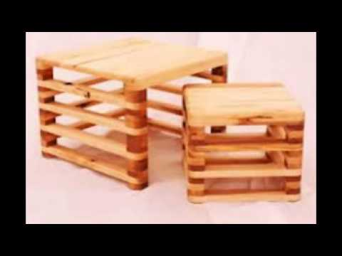 easy to make wood crafts youtube