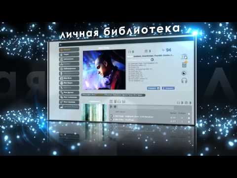 юрий шатунов 2017 mp3 скачать или слушать бесплатно онлайн