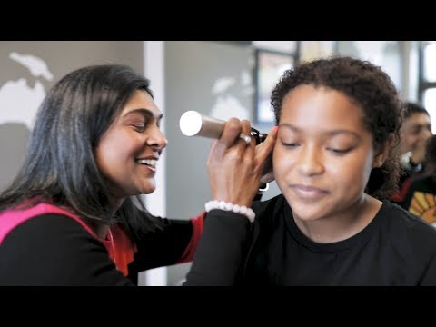 COPC Ohio Center for Pediatrics - M  Bonnie Pugh, M D  - YouTube