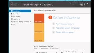 Preparing for Microsoft Lync Server 2013 by David Papkin